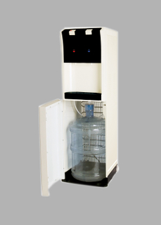 Surfsun Household Bottle Bottom Loading popular Water Dispenser Supplier
